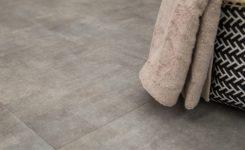 Renueva tu casa con suelo de vinilo