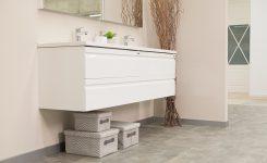 5 Razones por las que instalar un suelo de vinilo Vinylclick en tu cuarto de baño