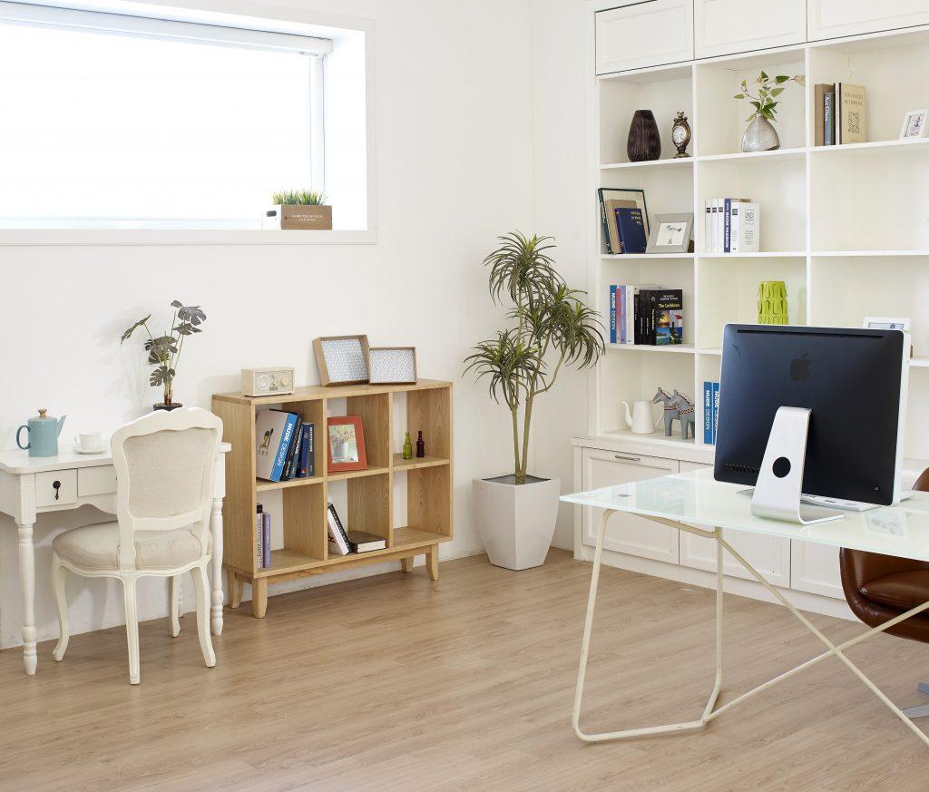 consejos a la hora de renovar el suelo de tu casa