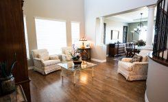 5 Consejos a la hora de renovar el suelo de tu casa