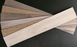 Ventajas del suelo vinílico sobre el parquet de madera