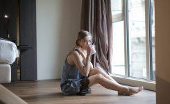 Suelos de vinilo: consejos para escoger el que mejor se adapta a tus necesidades