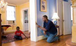 5 errores a evitar al elegir el suelo de tu casa