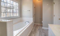 5 razones para instalar suelos Vinylclick en cocinas y cuartos de baño