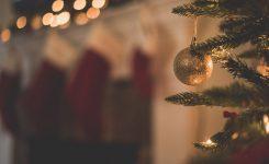 Feliz Navidad 2020 de parte de Vinylclick