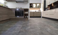 Nuestros suelos en Studio Kitchens